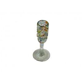 Likeur glas